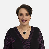 Alexia Hölscher