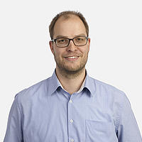 Christoph Beenen