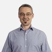 Jörg Sannemann