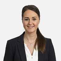 Kristin Eckard