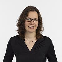Stefanie Langmann