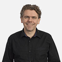 Björn Schinkel
