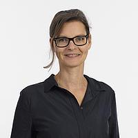 Claudia Körner