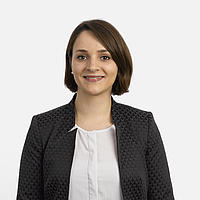Nina Schaub