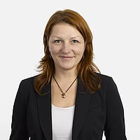 Simone Scholz