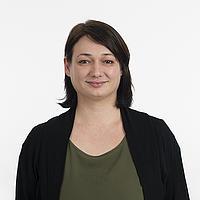 Marlene Winkler