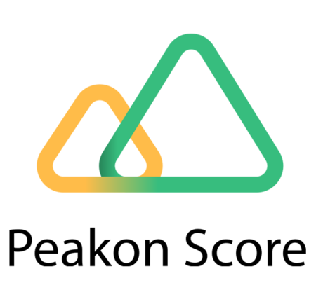 csm_Peakon-Score_transparenter-Hintergrund_6f1aff13b0