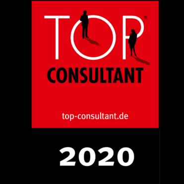csm_Top_Consultant2020