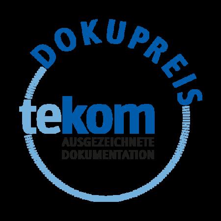csm_tekom_Dokupreis_transparenter-Hintergrund