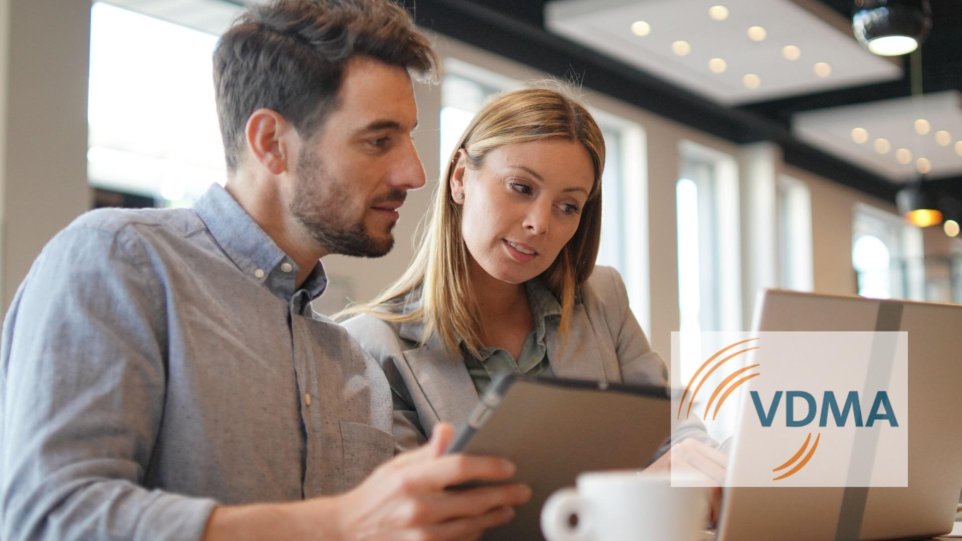 Digitale Geschäftsmodelle: Mit digitalen Service- und Nutzerinformationen Mehrwerte generieren