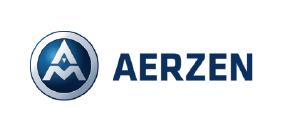 kothes_Kundenstimmen_Aerzen-1