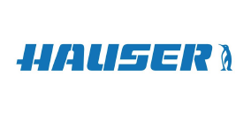 kothes_Kundenstimmen_Hauser-1