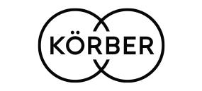 kothes_Kundenstimmen_KOERBER