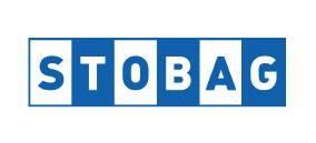 kothes_Kundenstimmen_STOBAG-2