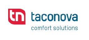 kothes_Kundenstimmen_taconova