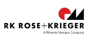 kothes_Logos_Kundenstimmen_Rose_Krieger-1